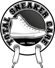 Total Sneaker Care Tilburg